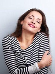 Bauchfett-abnehmen-tipp12-221x300 Bauchfett loswerden: 5 Tipps um jede Woche 0,5 kg Bauchfett abzunehmen