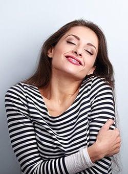 Bauchfett-abnehmen-tipp12 Schnell abnehmen - In einer Woche ohne Jo-Jo-Effekt