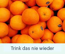 Loswerden-Bauchfett-trinken-DE Abnehmen mit Diät-Shakes: Dauerhaft schlank ohne Jojo-Effekt