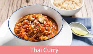 Low-Carb-Thai-Curry-2020-300x174 Bauchfett loswerden: 5 Tipps um jede Woche 0,5 kg Bauchfett abzunehmen