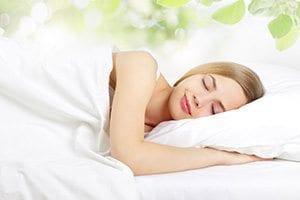 Nachts-Bauchfett-loswerden Bauchfett loswerden: 5 Tipps um jede Woche 0,5 kg Bauchfett abzunehmen