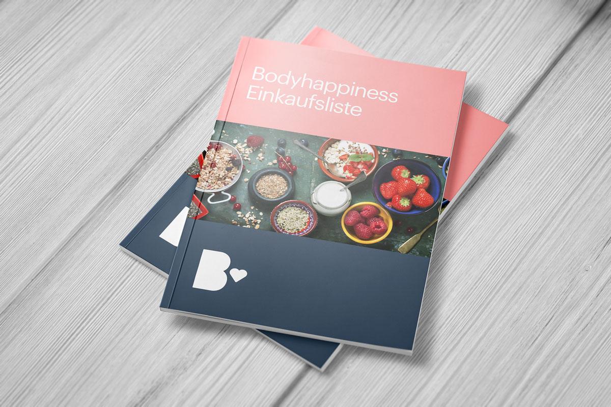Einkaufsliste-2020-img Low Carb-Diät für Anfänger: Regeln, Rezepte & Informationen