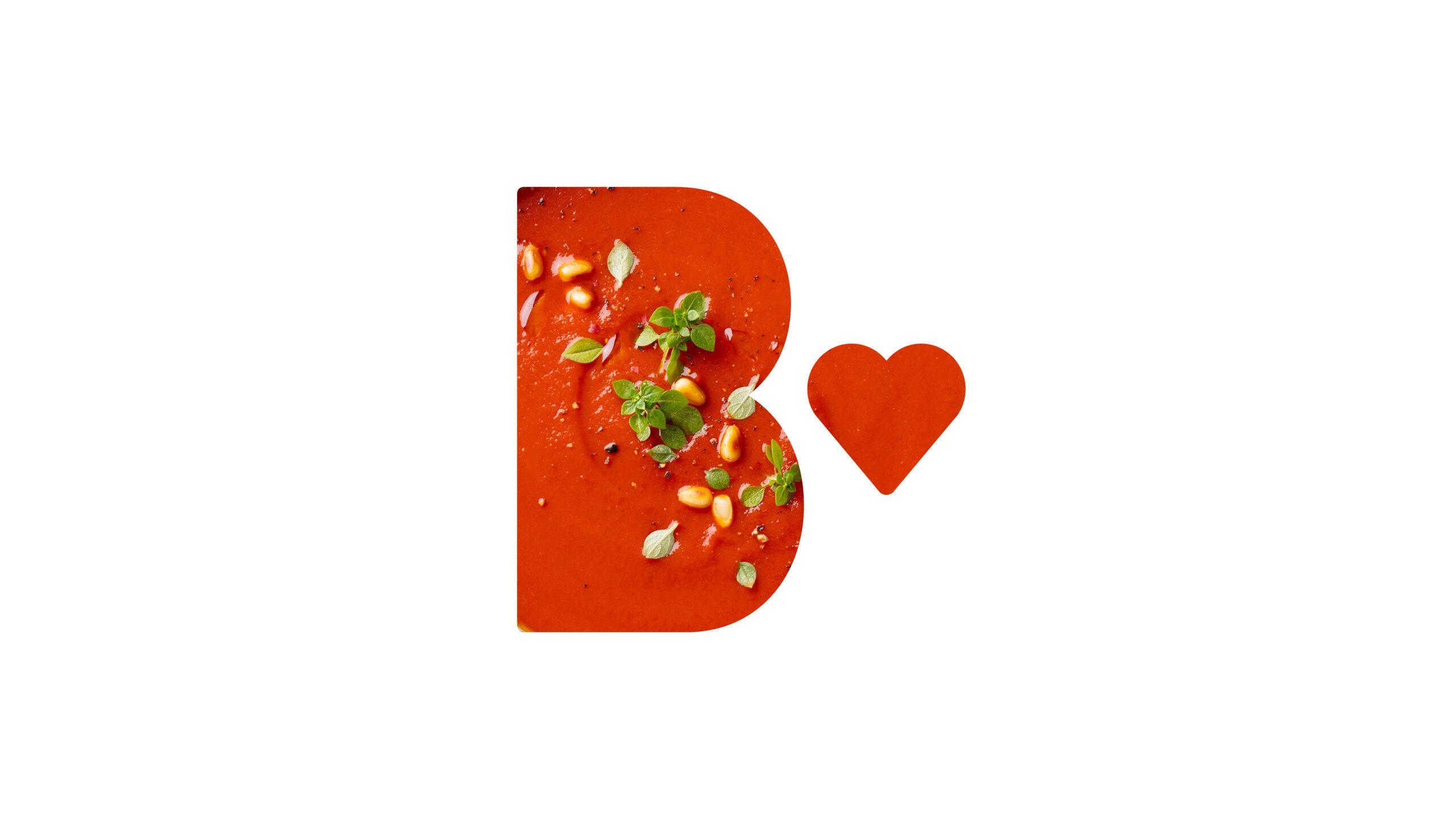 bodyhappines_icons9-scaled Dauerhaft abnehmen mit der Eiweiß-Diät