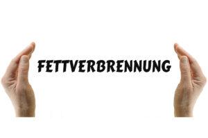 FettVerbrennung-Bodyhappiness-LowCarb-300x200 Alles über Intervallfasten