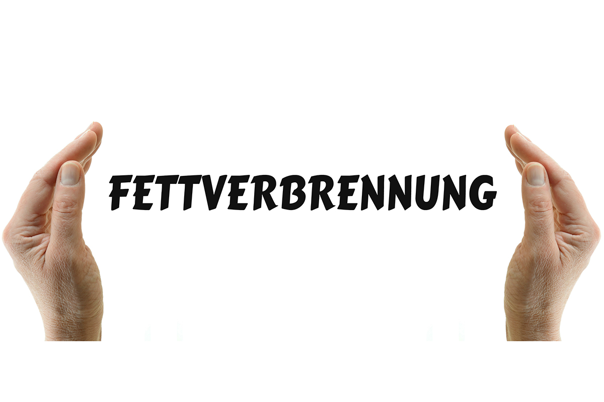 FettVerbrennung-Bodyhappiness-LowCarb Low Carb-Diät für Anfänger