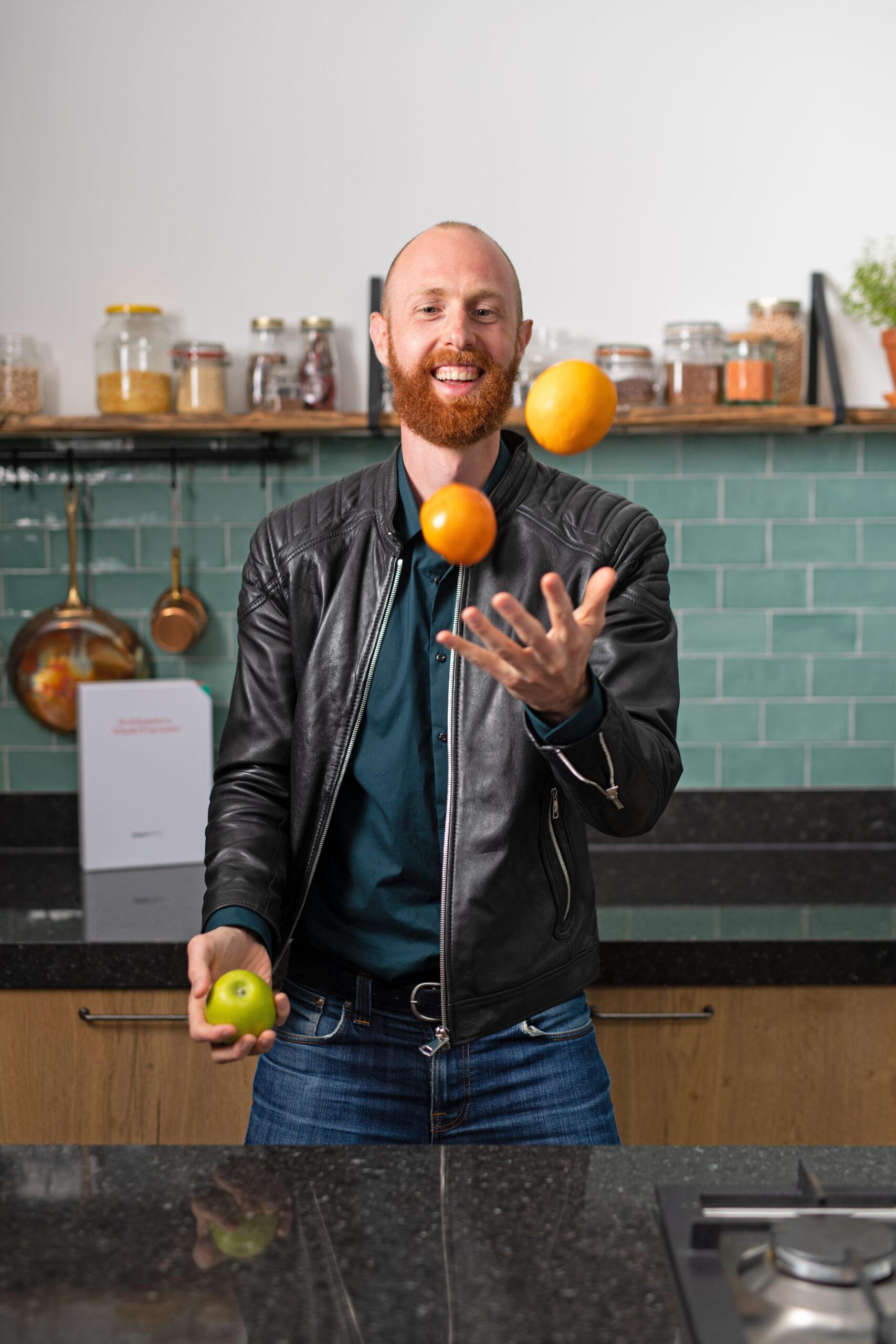 Jasper_Bodyhappiness_Grunder-scaled Keto Diät für Anfänger – Infos, Tipps & Ernährungsplan